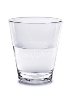 halffullglass