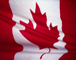 Canadian-Flag-canada